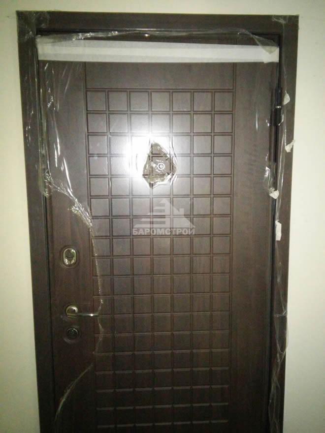 входные двери в квартиру в ступино